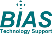 BIAS Technology Support Ltd